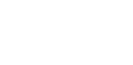 Marie-Ève LaBadie – Musique